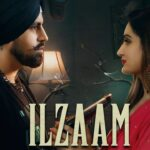 Ilzaam Song Lyrics - Shadab Faridi (1)