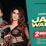 Jatt Warga Lyrics - Harjot (1)