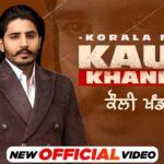 Kauli Khand Di Lyrics - Korala Maan (1)
