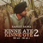 Kinne Aye Kinne Gye 2 Lyrics (1)