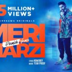 Meri Marzi Song Lyrics - Parmish Verma (1)