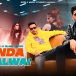 Munda Malwai Lyrics - Sukh Sarpanch (1)