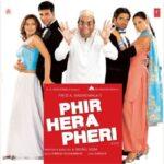 Pyaar Ki Chatni Lyrics (1)