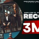 Record Song Lyrics - Guru Virk (1)