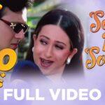 Sona Kitna Sona Hai Lyrics (1)