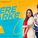Tere Karke Song Lyrics - Gurlez Akhtar (1)