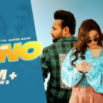 Yes Or No Song Lyrics - Shree Brar (1)