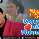 Deewana Dil Dhoonde Lyrics