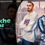 Dhokhe Baaz Song Lyrics