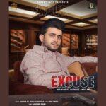 Excuse Song Lyrics - Nawab (1)