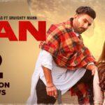 Fan Song Lyrics - Guruman Paras (1)