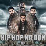 Hip Hop Ka Don Lyrics RCR (1)