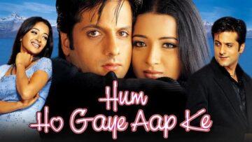 Hum Ho Gaye Aap Ke 2001 (1)