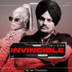 Invincible Song Lyrics