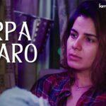 Kirpa Karo Lyrics – Swaroop Khan (1)