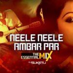 Neele Neele Ambar Song Lyrics (1)