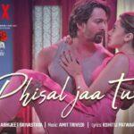 Phisal Jaa Tu Lyrics (1)