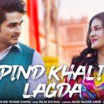 Pind Khali Lagda Lyrics Palak Muchhal (1)