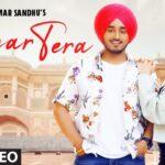 Pyar Tera Song Lyrics - Amar Sandhu (1)