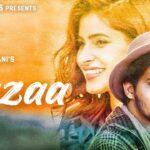 Sazaa Pyar Ki Song Lyrics Sameer Khan (1)