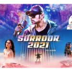 Surroor 2021 Song Lyrics Himesh Reshammiya (1)