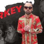 Turkey Song Lyrics (1)