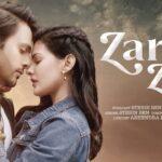 Zara Zara Song Lyrics - Stebin Ben (1)