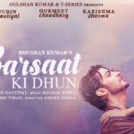 Barsaat Ki Dhun Lyrics (1)