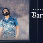 Barsaat Lyrics - Babbu Maan (1)