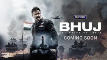 Bhuj - 2021 (1)