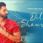 Dil De Showroom Lyrics - Parmish Verma (1)