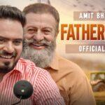 Father Saab Lyrics (1)