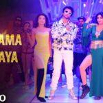 Hungama Ho Gaya Lyrics (1)