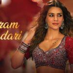 Param Sundari Lyrics (1)