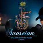 Sanseinn Song Lyrics – Sawai Bhatt (1)