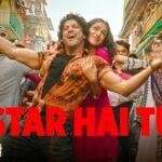 Star Hai Tu Lyrics (1)