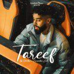 Tareef Song Lyrics (1)