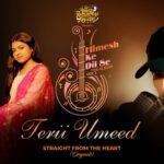 Teri Umeed Lyrics - Himesh Reshammiya (1)