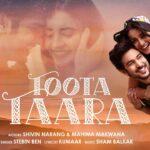 Toota Taara Song Lyrics (1)
