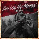 Inn Log Ne Marre Rap Song Lyrics (1)