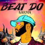 Beat Do Lyrics - Karma (1)