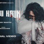Hai Tu Kaun Rap Lyrics - Emiway (1)