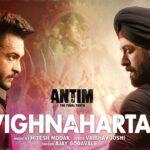 Vighnaharta Song Lyrics (1)