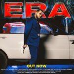 ERA Rap Lyrics - King (1)