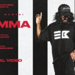 Momma Rap Song Lyrics - Emiway Bantai (1)